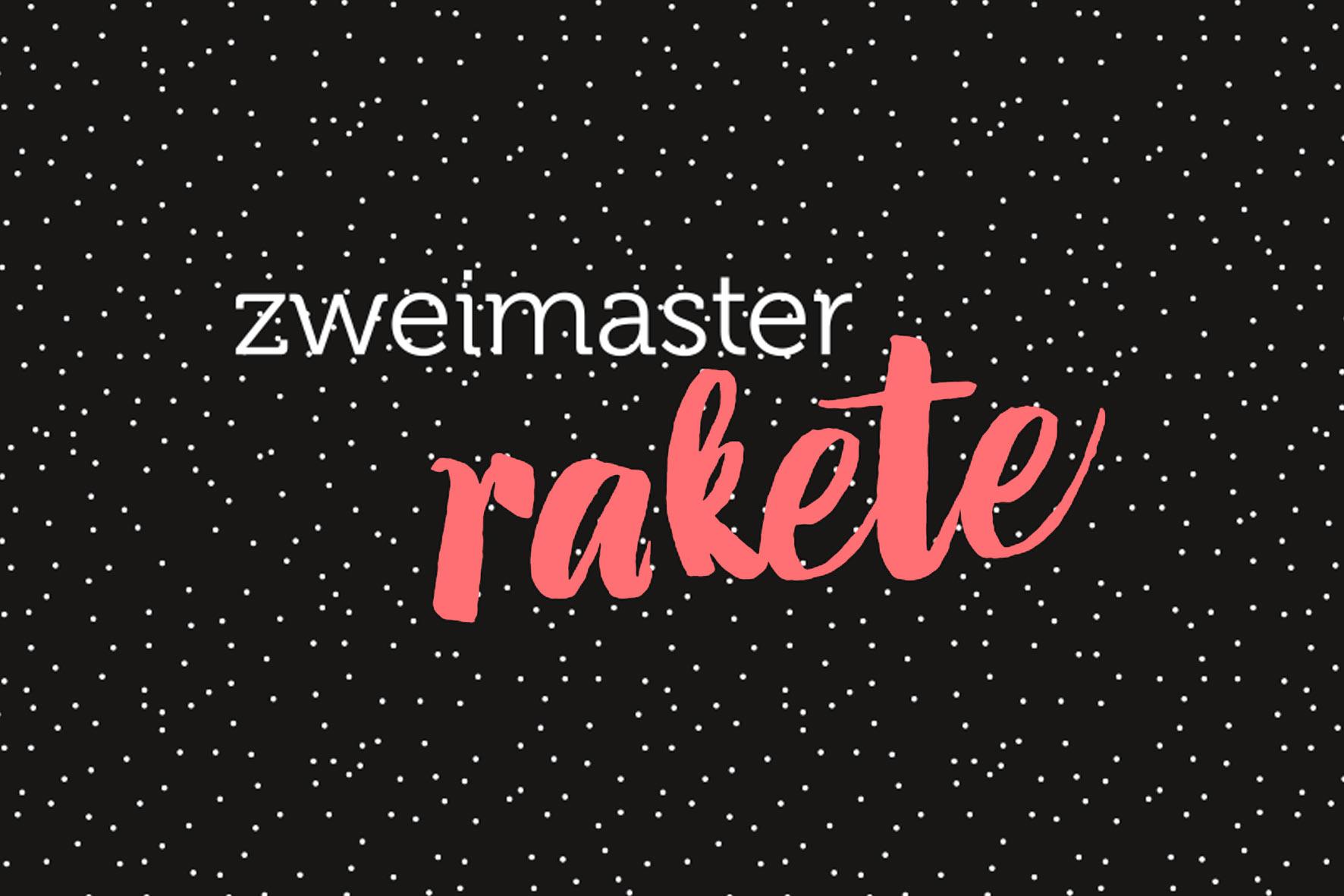 zweimaster_rakete