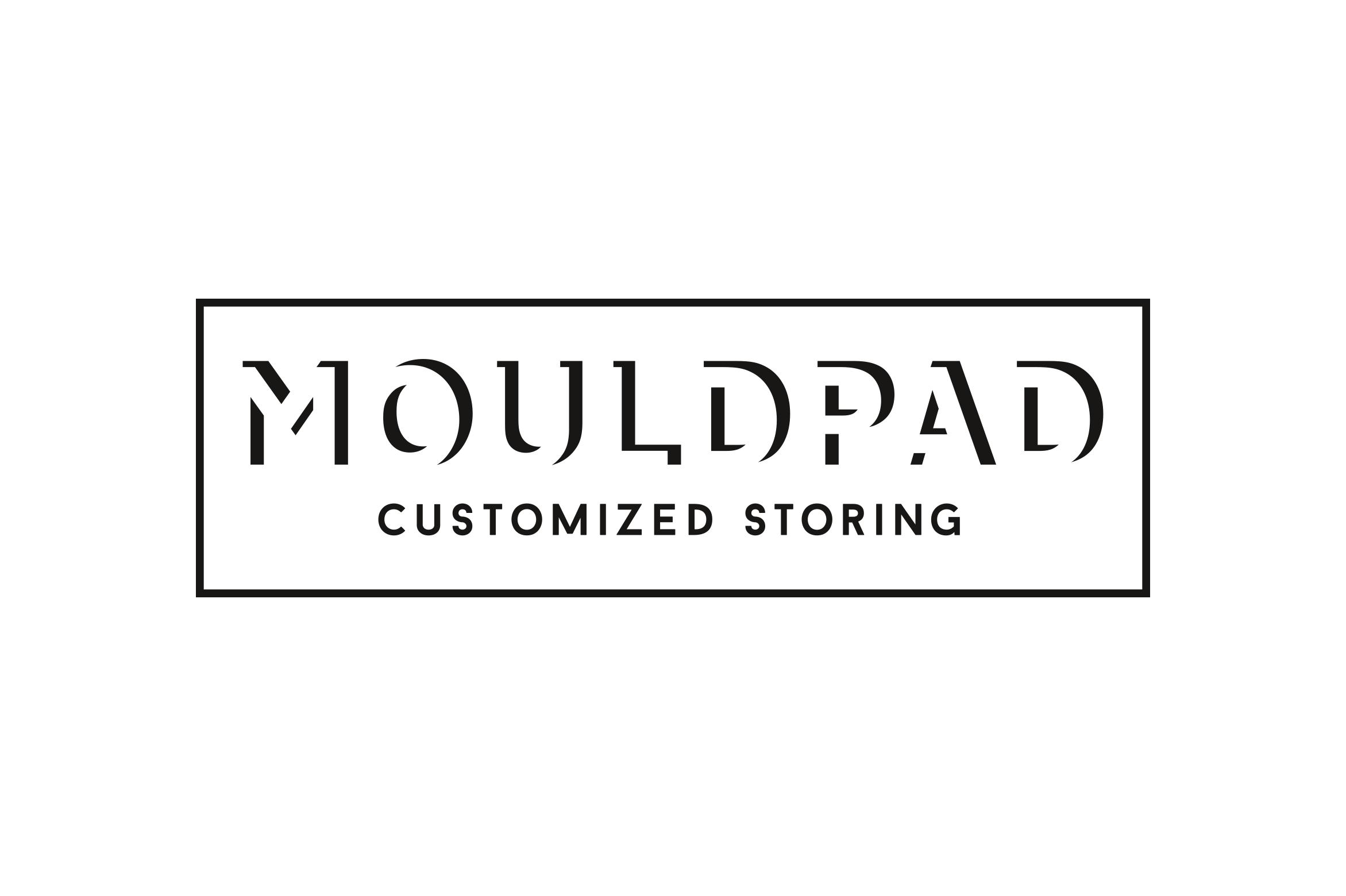 IJD_MOULDPAD_Logo