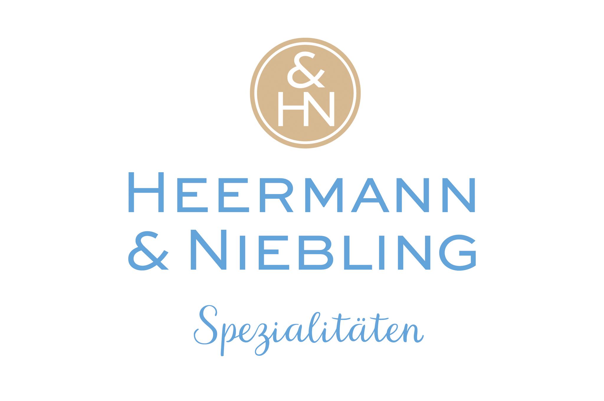 IJD_Heermann-Niebling