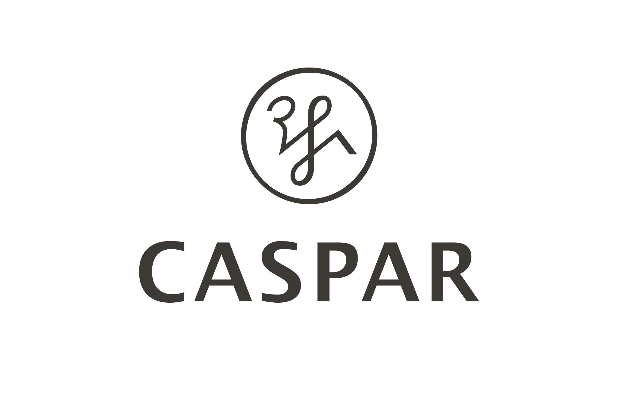IJD_CASPAR